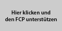 c794fb056dde1f Willkommen beim FC Perlach 1925 e.V. - News